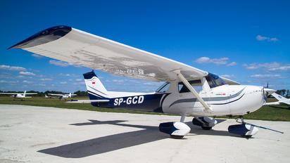 Pilotluk Eğitimi